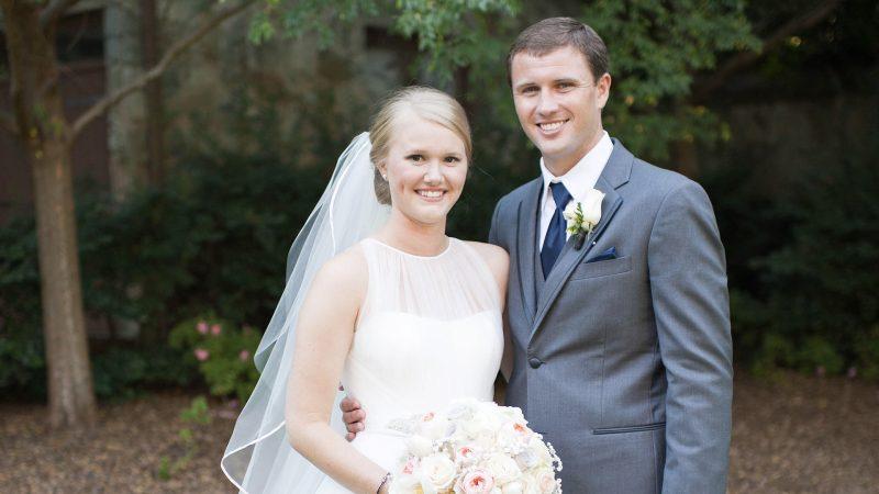2013 – Samantha & Andrew – 9.14.13