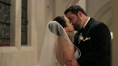 PEACHTREE CHRISTIAN WEDDINGS