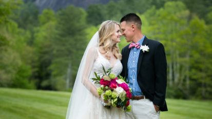 Protected: 2017  Claire + Bryce – 5.13.17